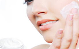 Skincare & Beauty at Natural Beauty Care