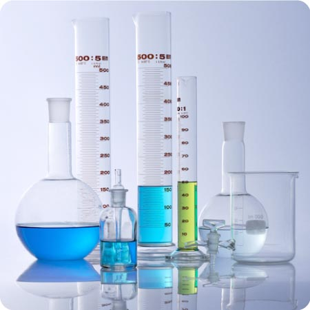 New Formulations Created at Natural Beauty Care